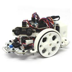 kits-de-robotica-bq